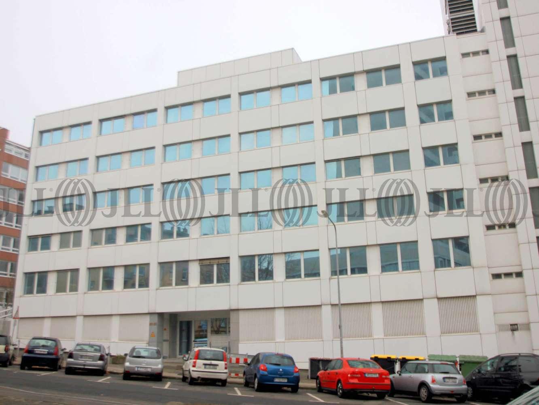 Büros Frankfurt am main, 60599 - Büro - Frankfurt am Main, Sachsenhausen - F1435 - 9404637
