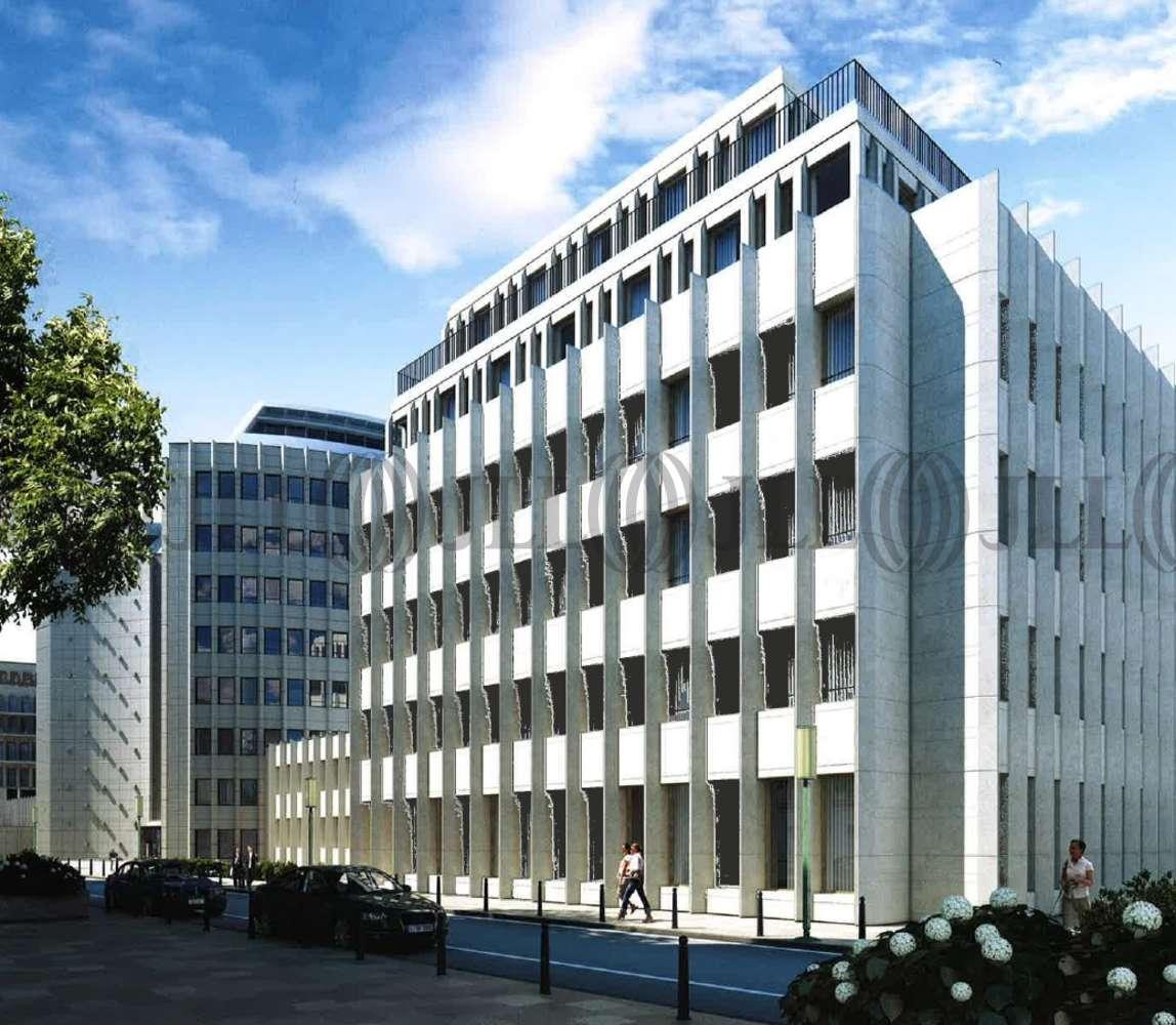 Büros Köln, 50670 - Büro - Köln, Altstadt-Nord - K0561 - 9404706