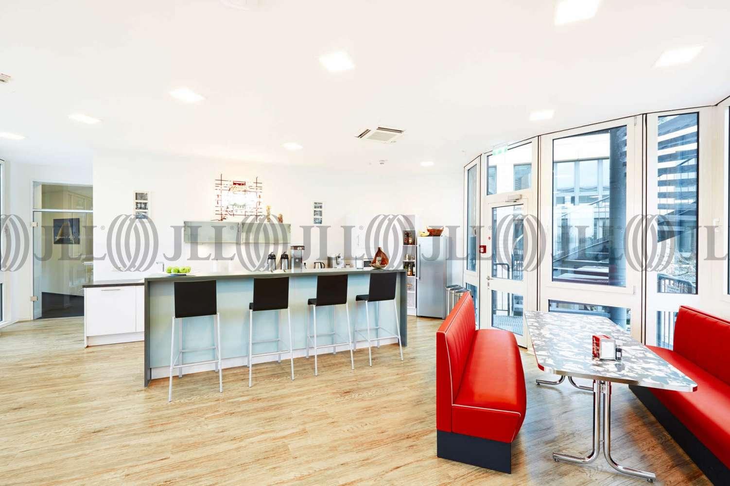 Büros Köln, 50825 - Büro - Köln, Ehrenfeld - K0045 - 9404757