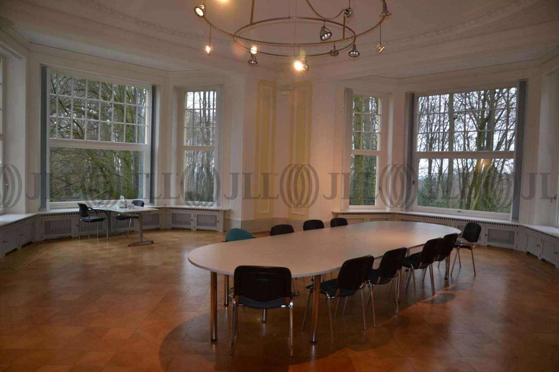 Büros Erkrath, 40699 - Büro - Erkrath, Hochdahl - D1413 - 9404787
