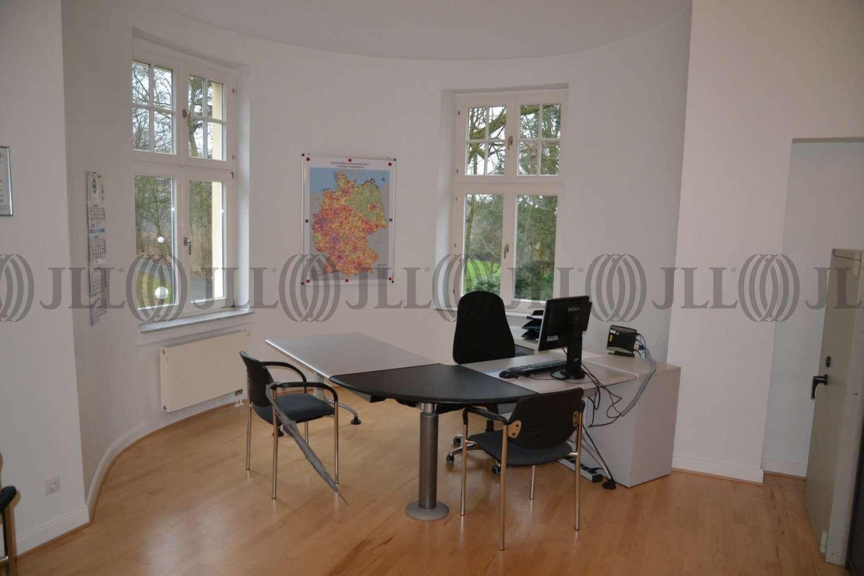 Büros Erkrath, 40699 - Büro - Erkrath, Hochdahl - D1413 - 9404788