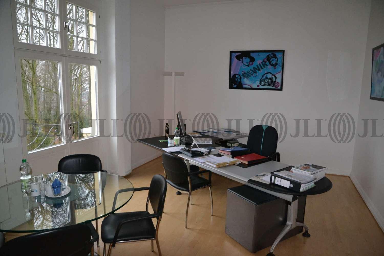 Büros Erkrath, 40699 - Büro - Erkrath, Hochdahl - D1413 - 9404789