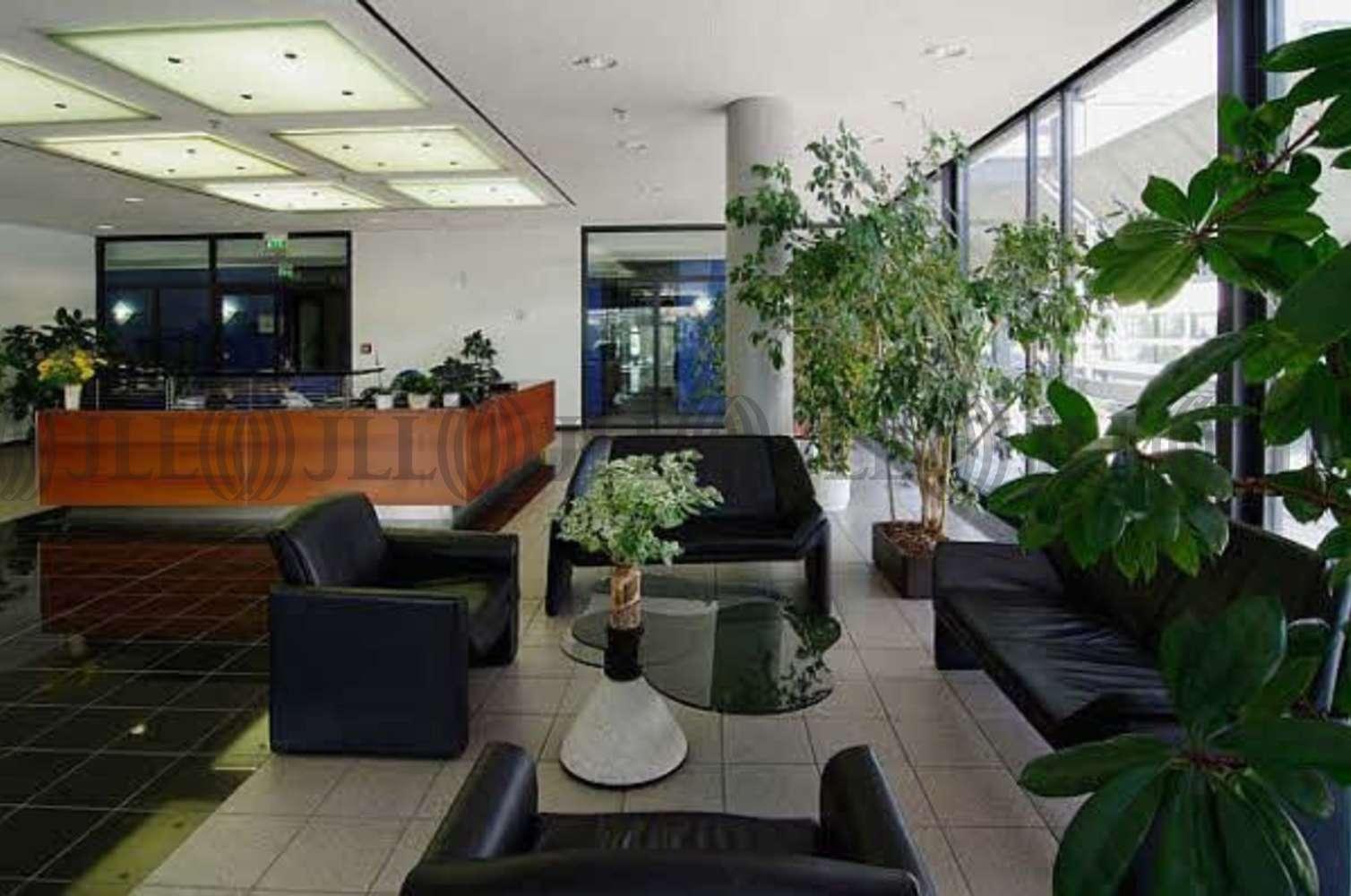 Büros Frankfurt am main, 60528 - Büro - Frankfurt am Main, Schwanheim - F1407 - 9404829