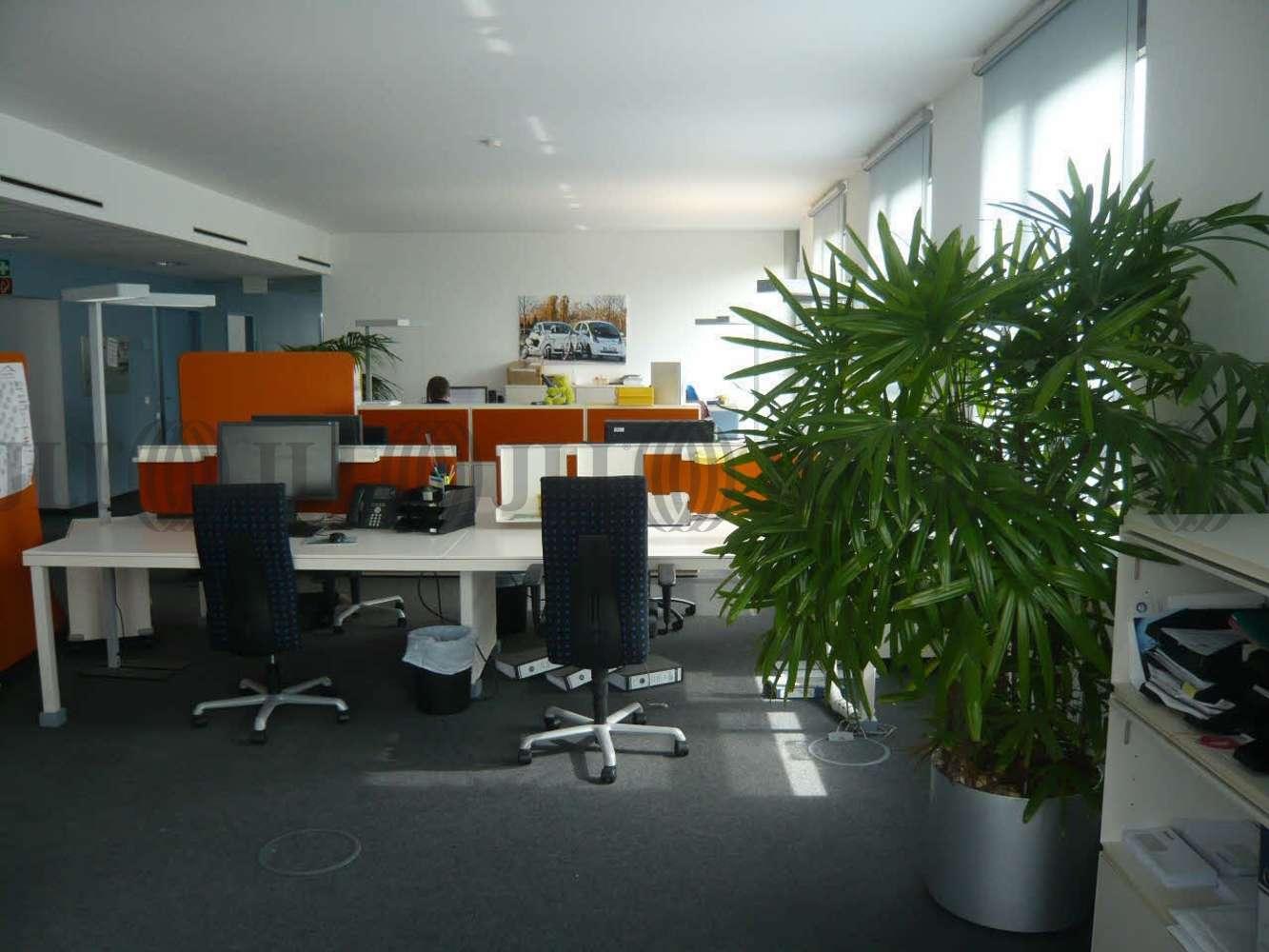 Büros Meerbusch, 40670