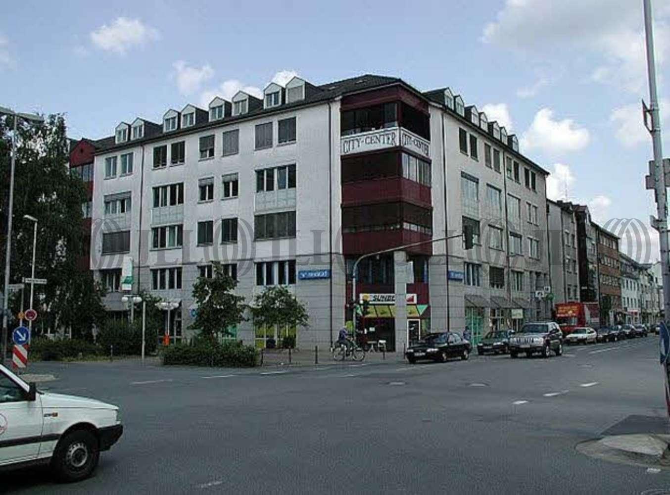 Büros Neu-isenburg, 63263 - Büro - Neu-Isenburg - F1533 - 9405210