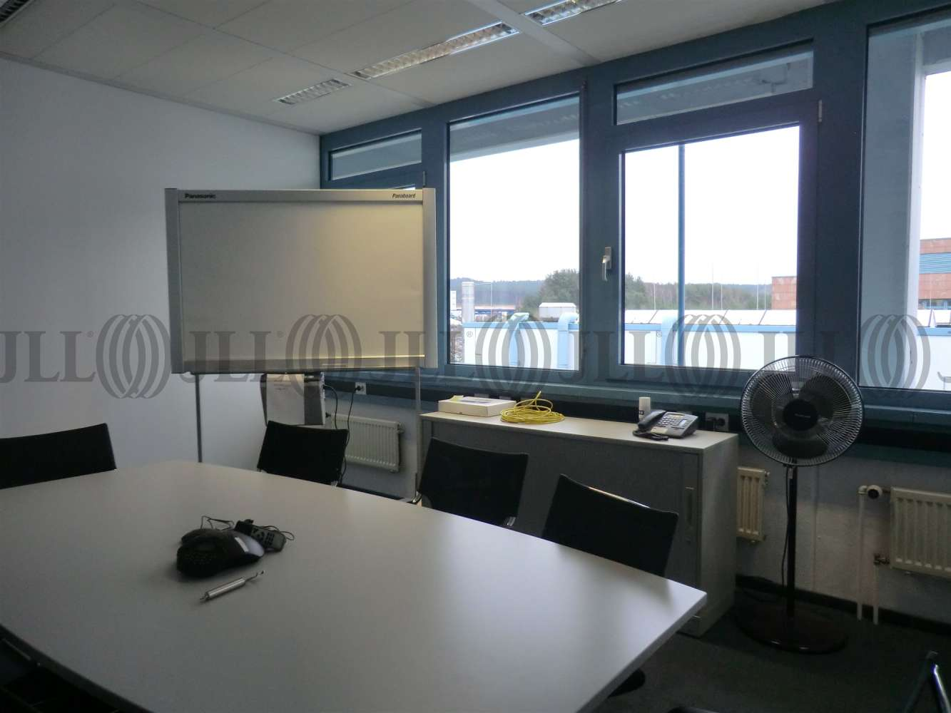 Büros Alzenau, 63755 - Büro - Alzenau - F1413 - 9405314