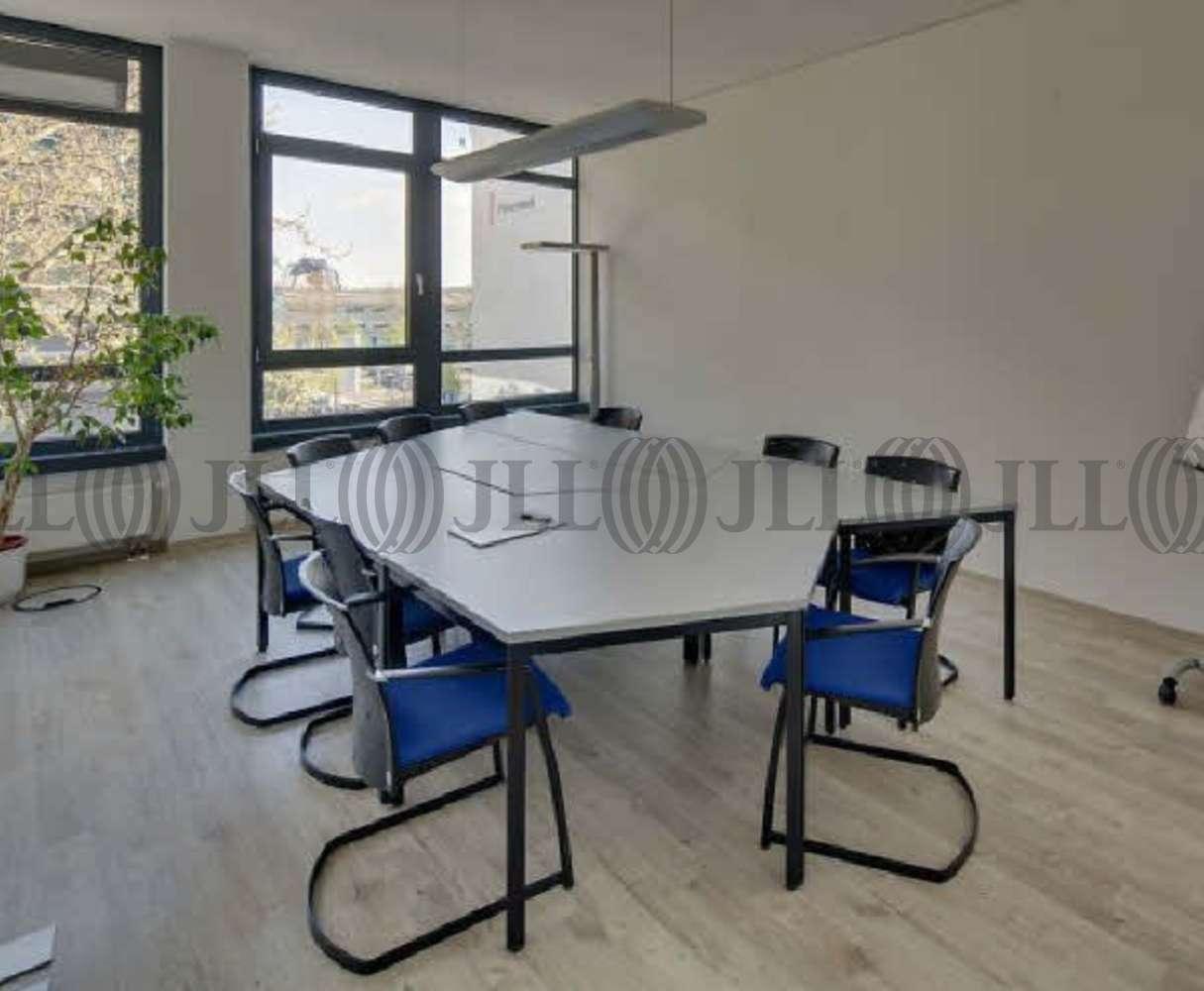 Büros Frankfurt am main, 60314 - Büro - Frankfurt am Main, Ostend - F0660 - 9405398