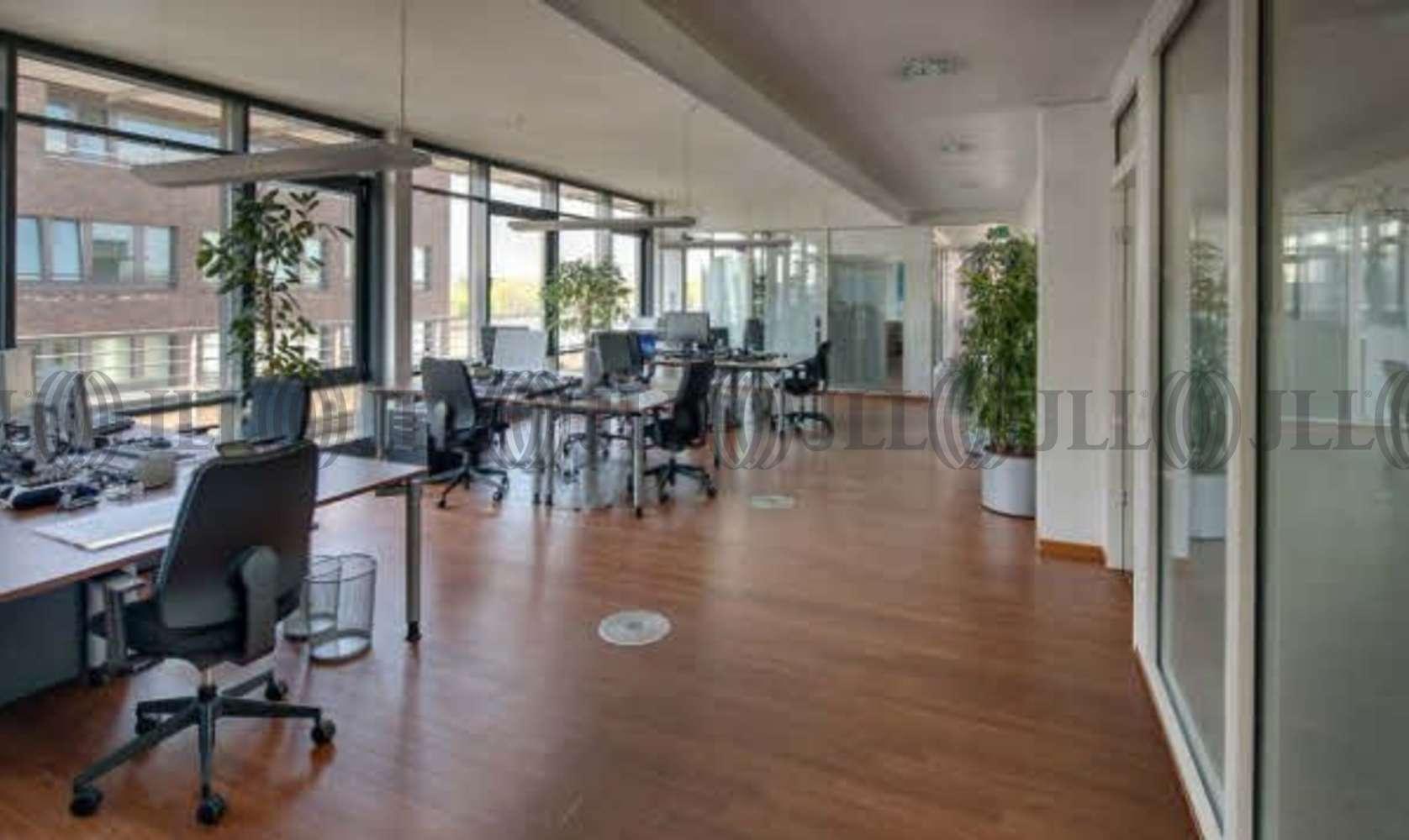 Büros Frankfurt am main, 60314 - Büro - Frankfurt am Main, Ostend - F0660 - 9405400