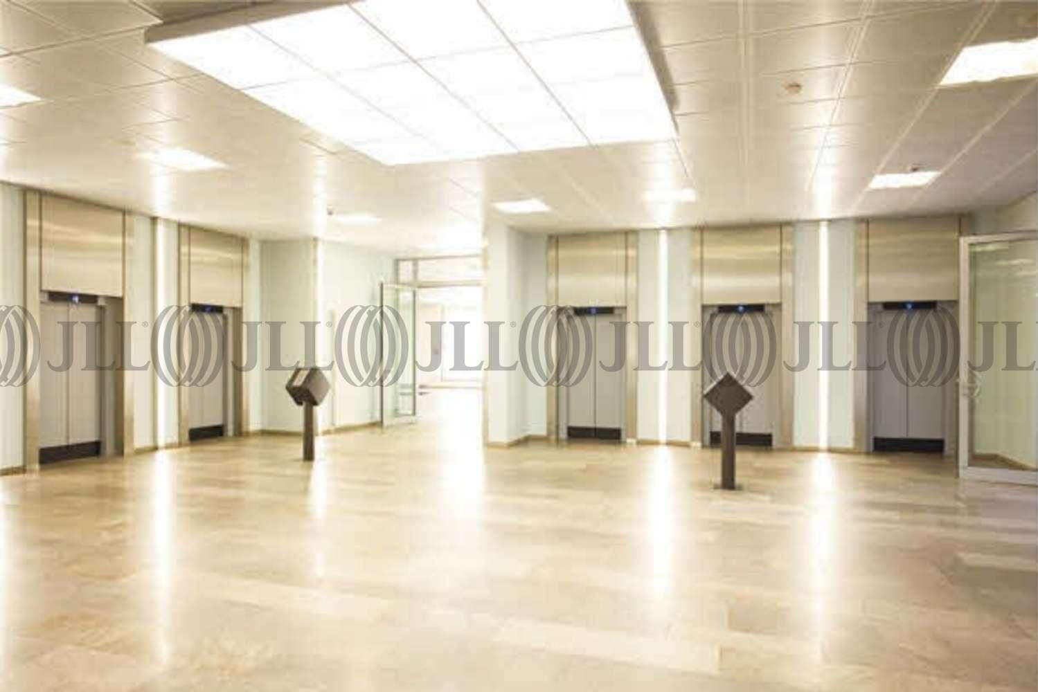 Büros Heusenstamm, 63150 - Büro - Heusenstamm - F1088 - 9405410