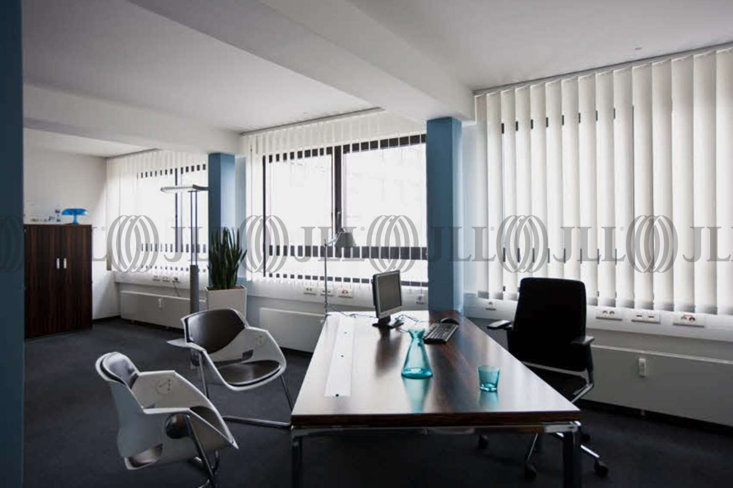 Büros Heusenstamm, 63150 - Büro - Heusenstamm - F1088 - 9405411