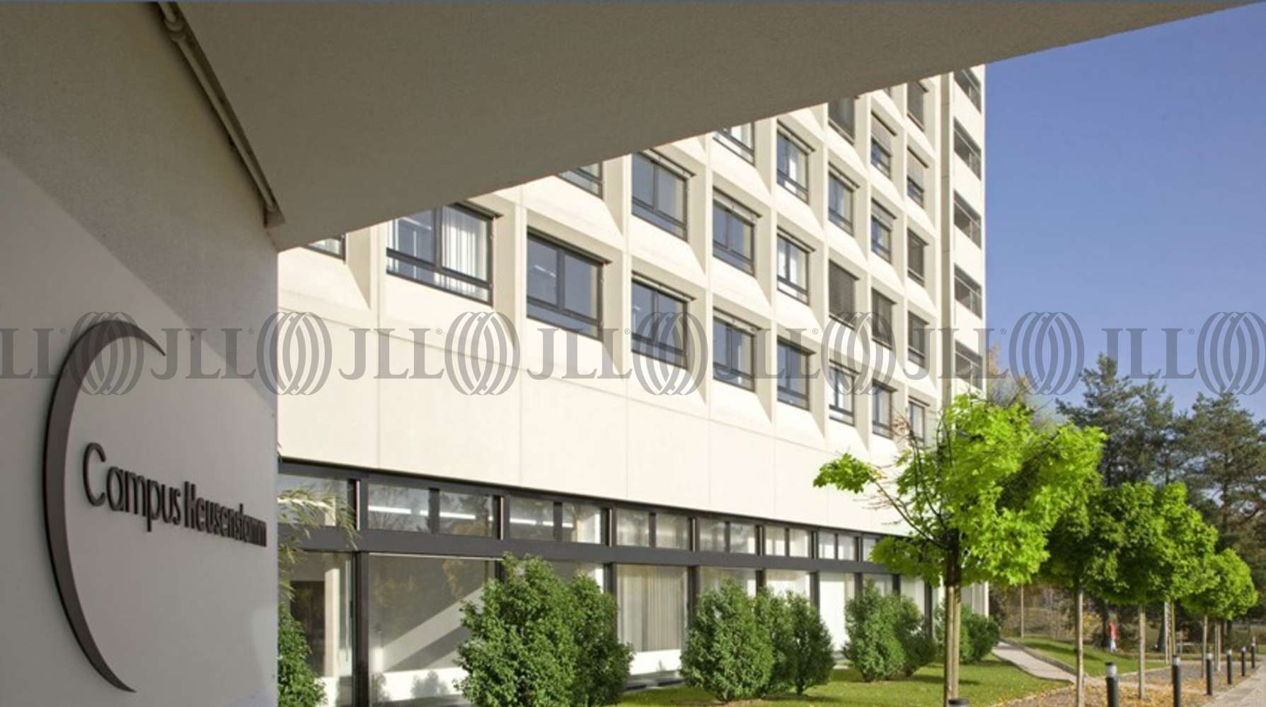 Büros Heusenstamm, 63150 - Büro - Heusenstamm - F1088 - 9405412