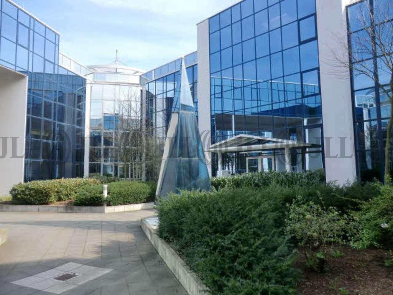 Büros Bad homburg, 61352 - Büro - Bad Homburg, Ober-Eschbach - F0155 - 9405489