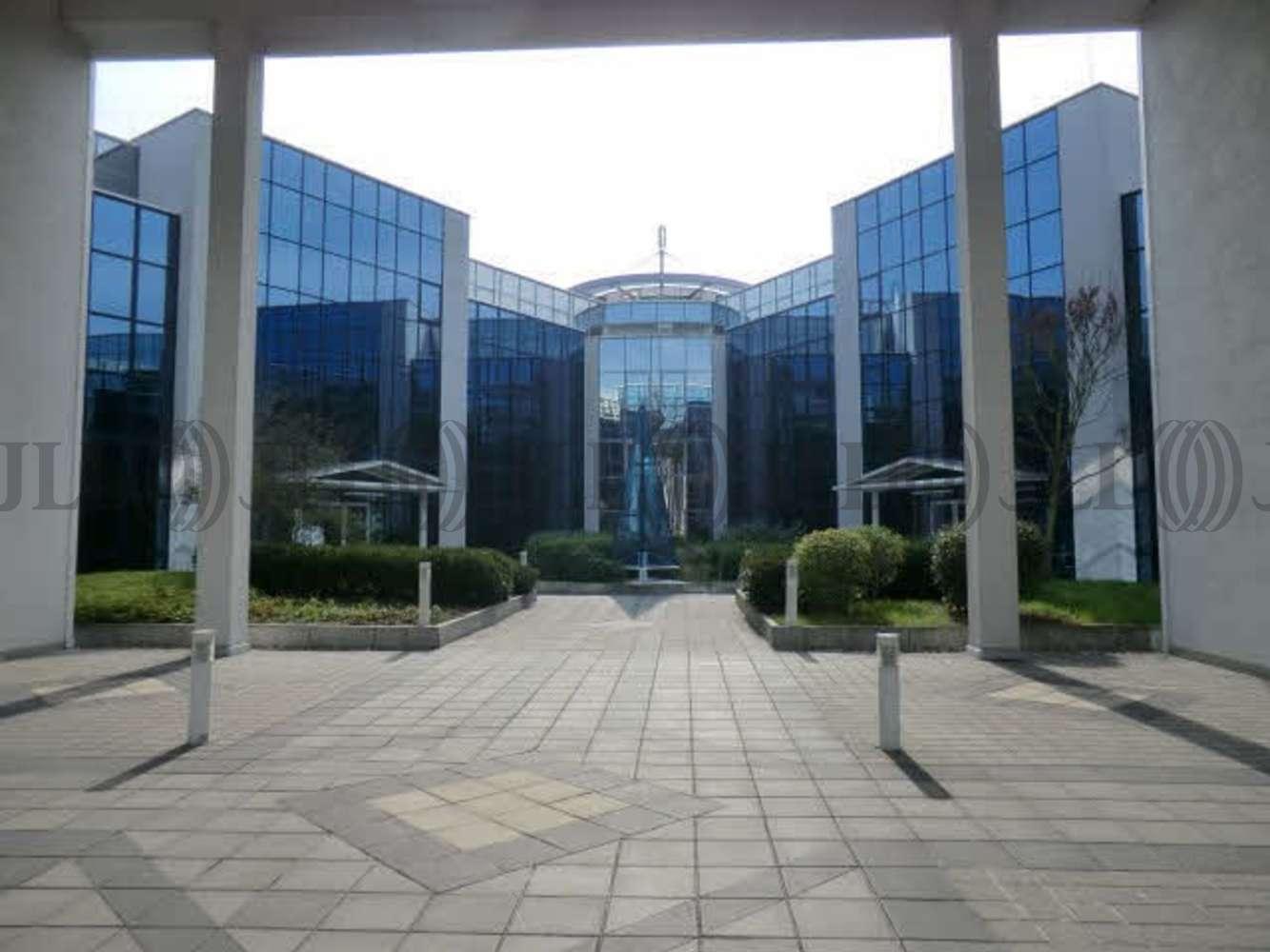Büros Bad homburg, 61352 - Büro - Bad Homburg, Ober-Eschbach - F0155 - 9405490