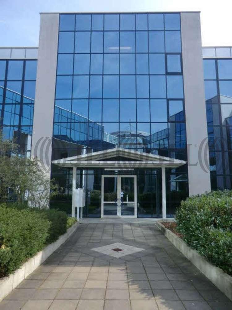 Büros Bad homburg, 61352 - Büro - Bad Homburg, Ober-Eschbach - F0155 - 9405491