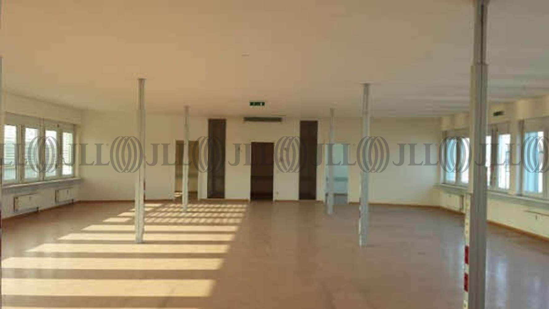 Büros Frankfurt am main, 60386 - Büro - Frankfurt am Main, Frankfurt - F1667 - 9405532