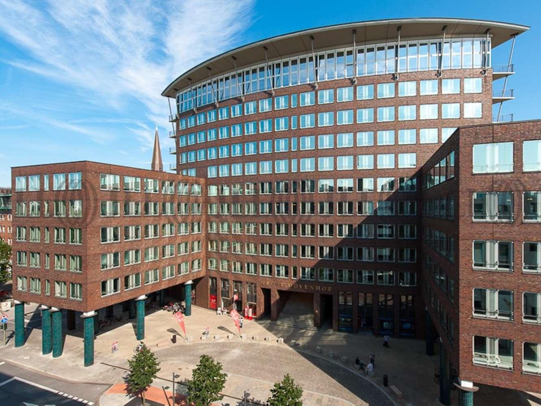 Büros Hamburg, 20457 - Büro - Hamburg, Altstadt - H0329 - 9405524