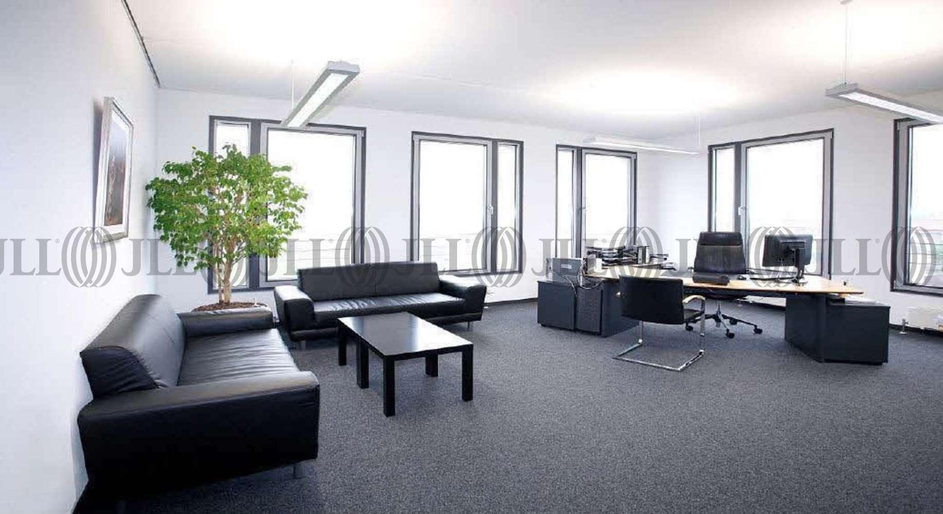 Büros Neu-isenburg, 63263 - Büro - Neu-Isenburg - F1602 - 9405541