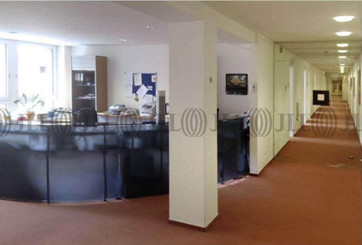 Büros Hamburg, 20354 - Büro - Hamburg, Neustadt - H0540 - 9405572