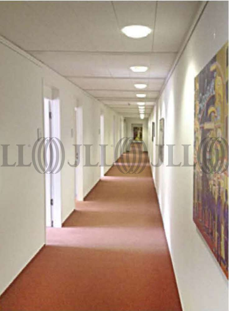 Büros Hamburg, 20354 - Büro - Hamburg, Neustadt - H0540 - 9405573
