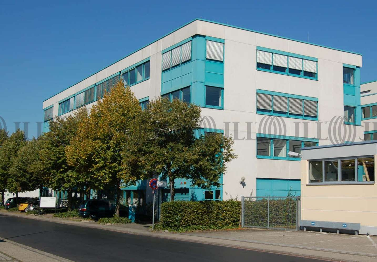 Büros Egelsbach, 63329 - Büro - Egelsbach - F1619 - 9405691