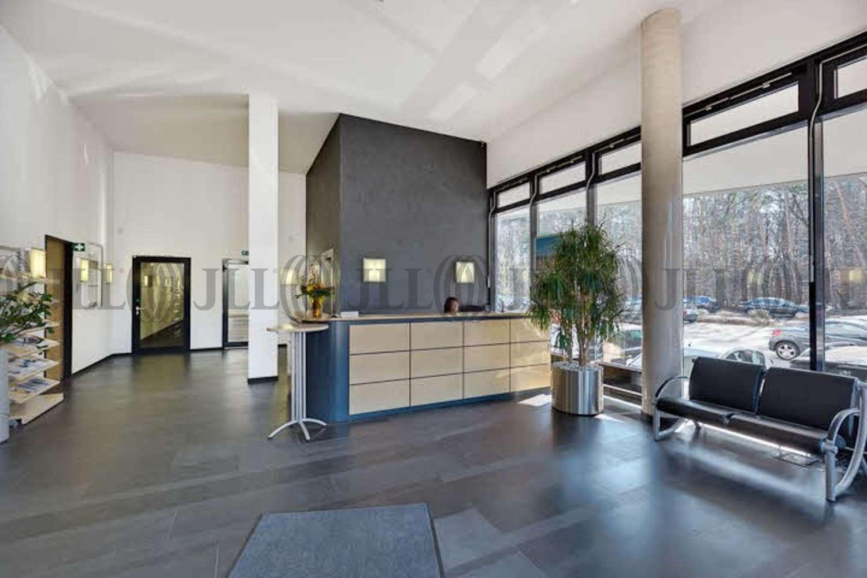 Büros Neu-isenburg, 63263 - Büro - Neu-Isenburg - F0183 - 9405815