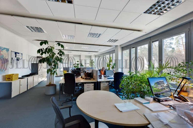 Büros Neu-isenburg, 63263 - Büro - Neu-Isenburg - F0183 - 9405817