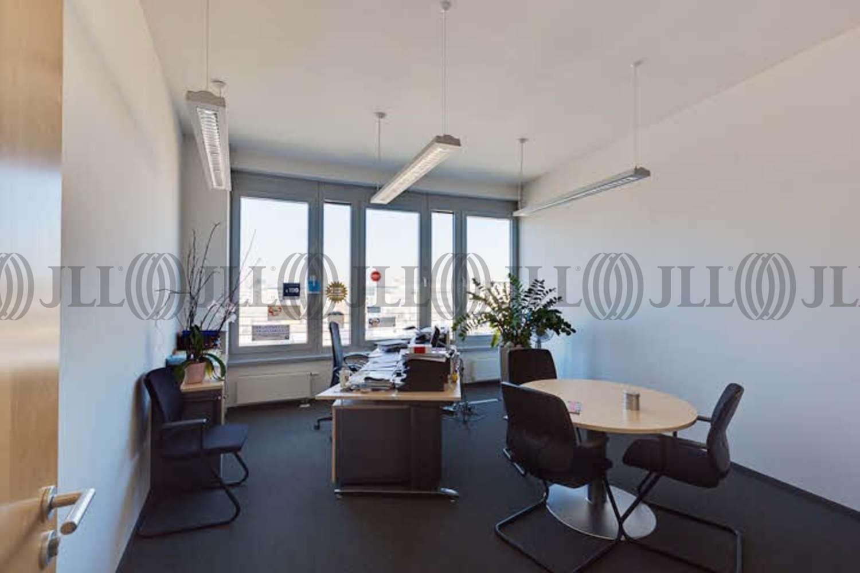 Büros Neu-isenburg, 63263 - Büro - Neu-Isenburg - F0183 - 9405818