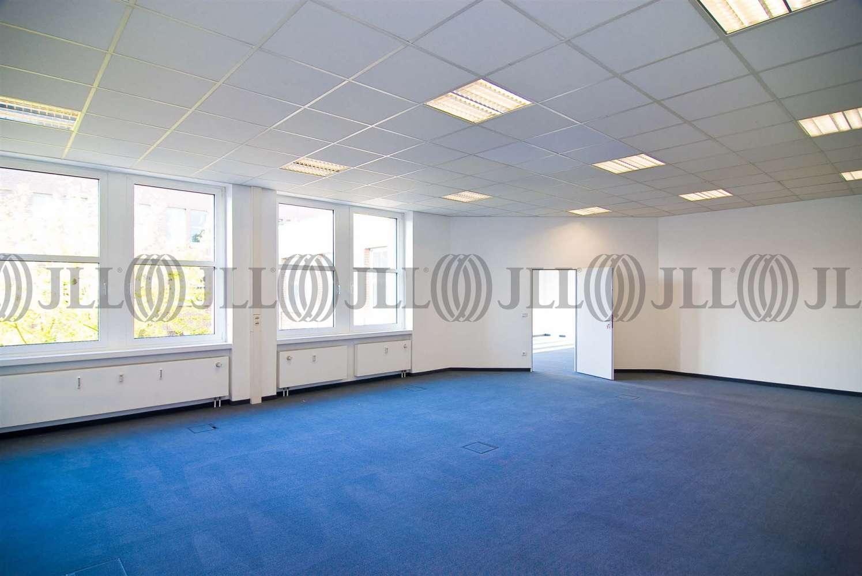 Büros Dreieich, 63303 - Büro - Dreieich, Dreieichenhain - F0035 - 9405842