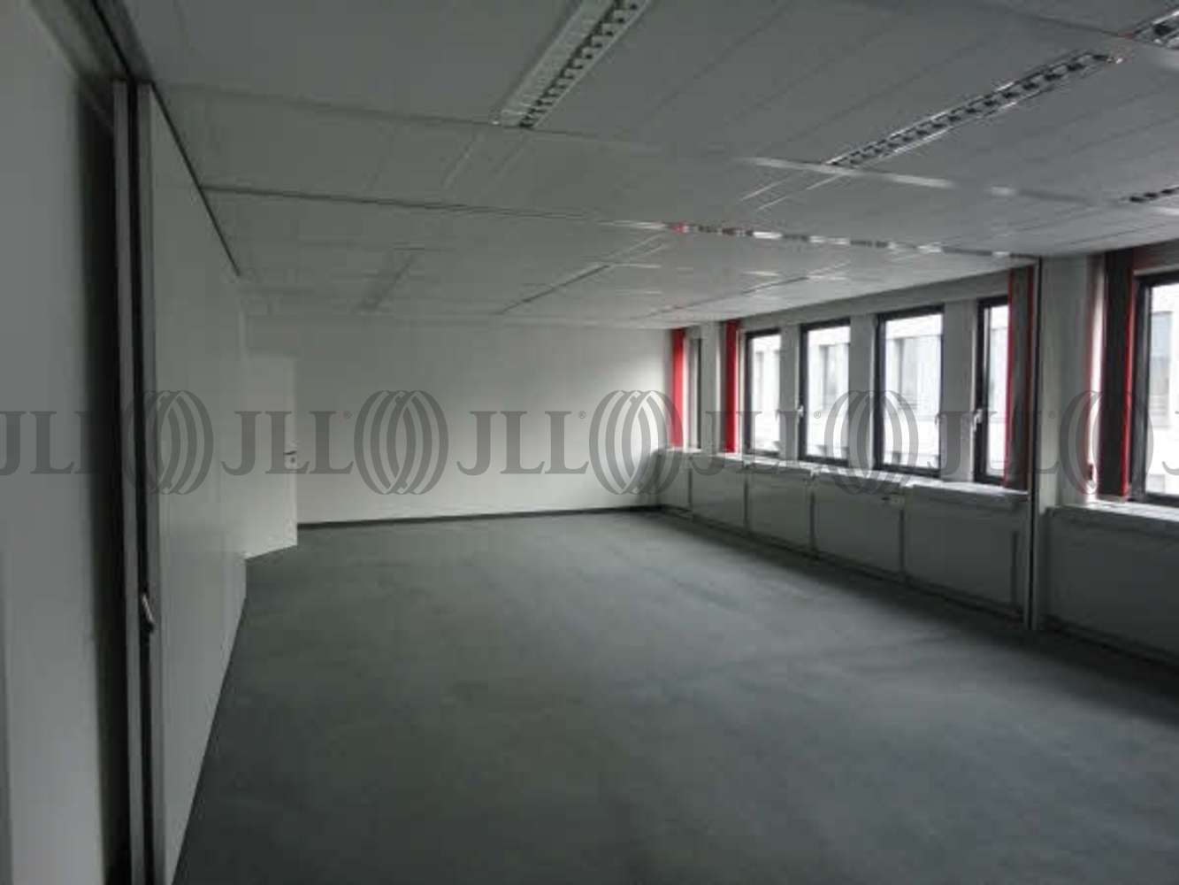 Büros Frankfurt am main, 60599 - Büro - Frankfurt am Main - F1647 - 9405914