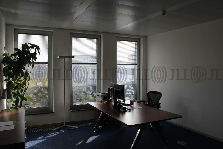 Büros Berlin, 10117 - Büro - Berlin, Mitte - B0197 - 9405942