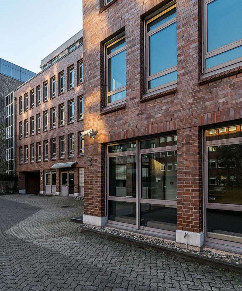 Büros Hamburg, 20097 - Büro - Hamburg, Hammerbrook - H0434 - 9406095