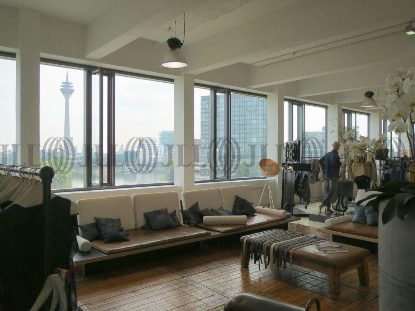Büros Düsseldorf, 40221 - Büro - Düsseldorf, Hafen - D0179 - 9406172
