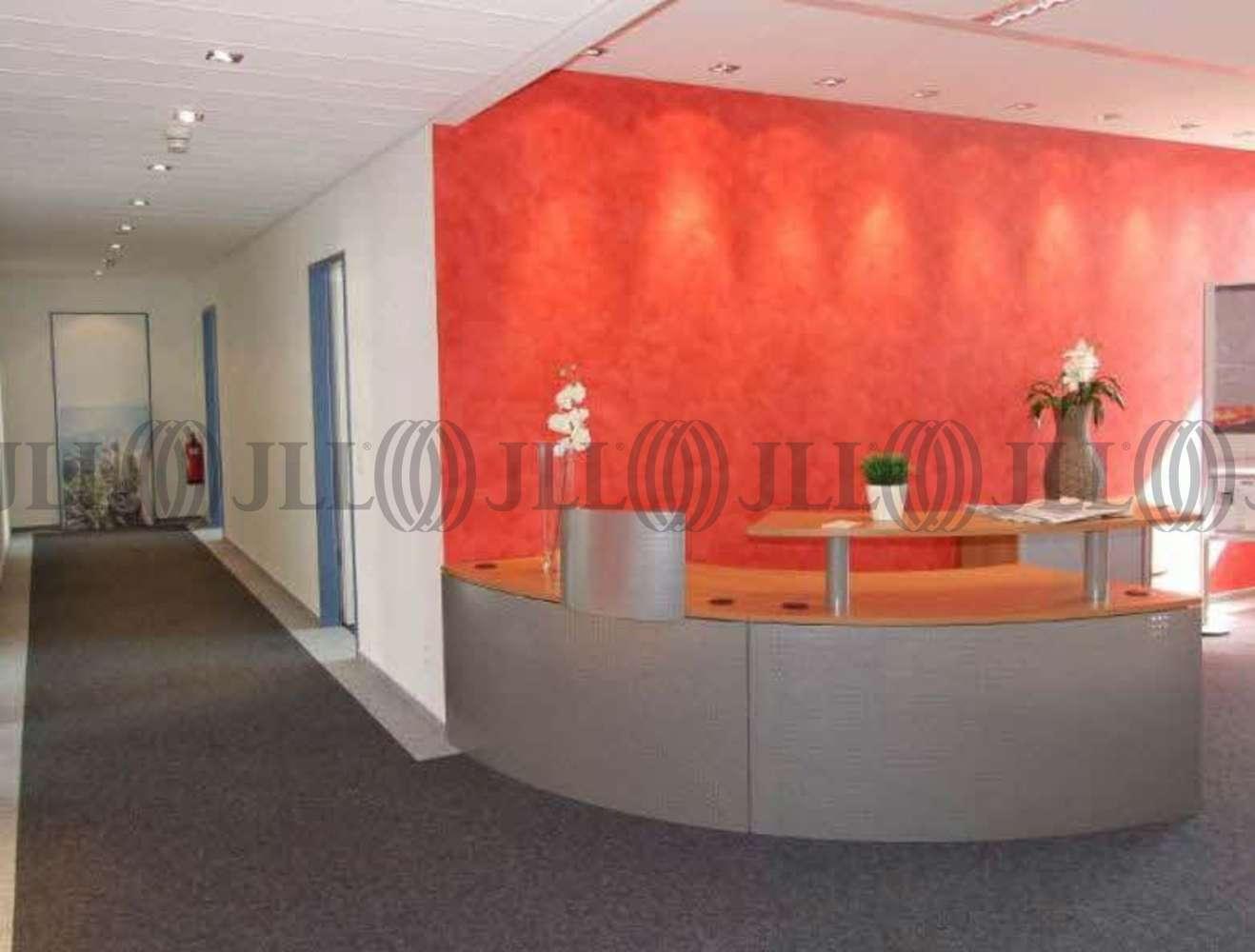 Büros Mannheim, 68165 - Büro - Mannheim, Oststadt - F1898 - 9406216