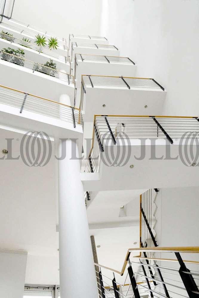 Büros Mannheim, 68165 - Büro - Mannheim, Fahrlach - F1773 - 9406223