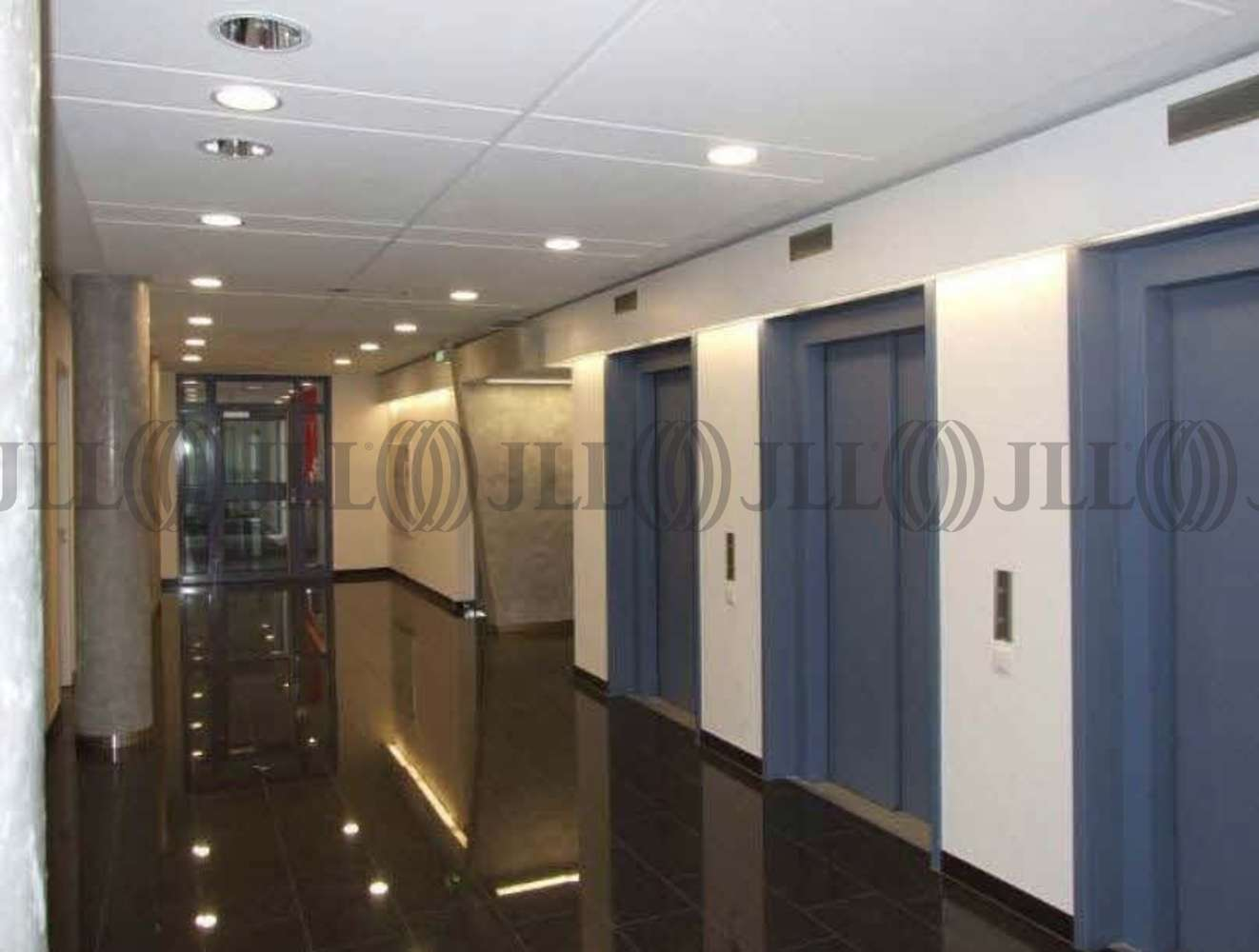 Büros Mannheim, 68165 - Büro - Mannheim, Oststadt - F1898 - 9406218