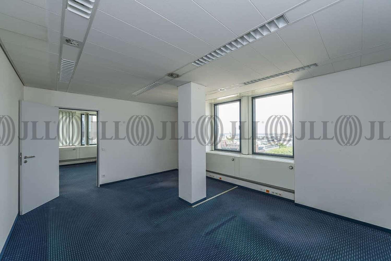 Büros Düsseldorf, 40215 - Büro - Düsseldorf, Friedrichstadt - D0735 - 9406234