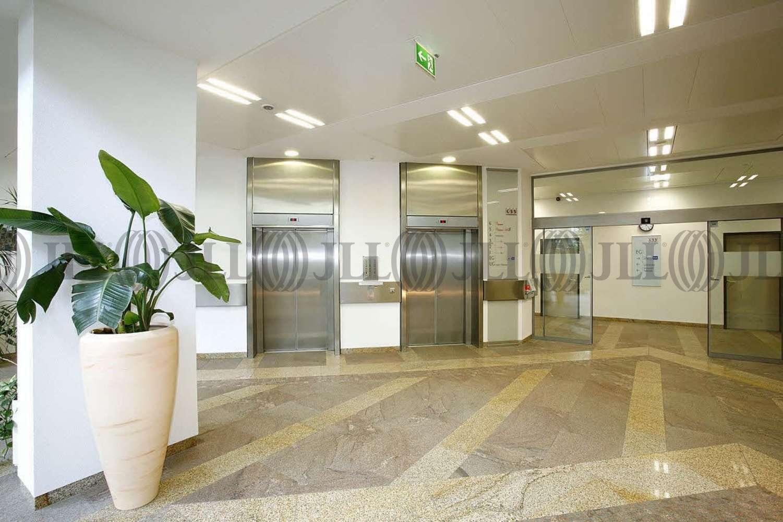 Büros Wiesbaden, 65187 - Büro - Wiesbaden - F0402 - 9406271
