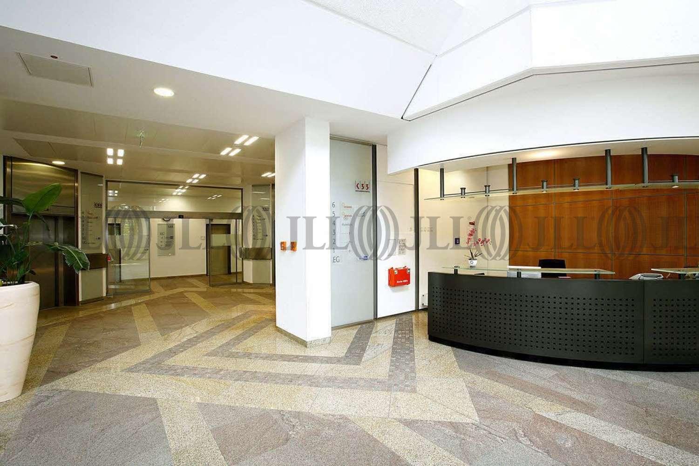 Büros Wiesbaden, 65187 - Büro - Wiesbaden - F0402 - 9406272