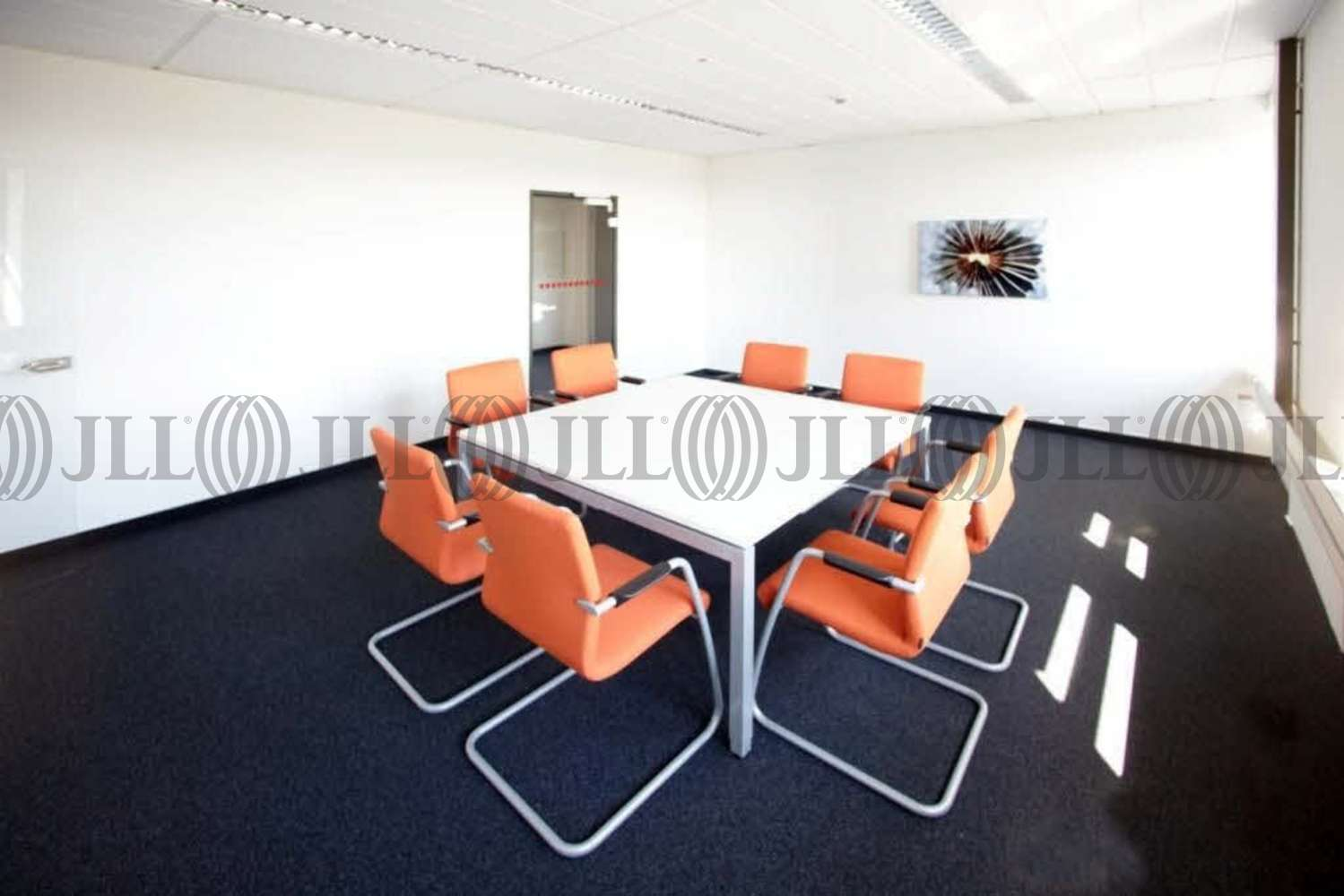 Büros Wiesbaden, 65187 - Büro - Wiesbaden - F0402 - 9406273