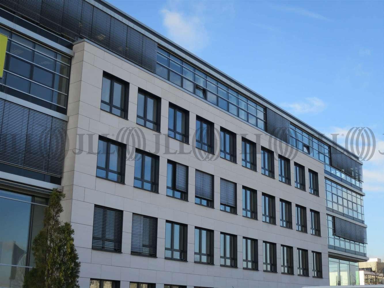 Büros Bad vilbel, 61118 - Büro - Bad Vilbel - F1113 - 9406307
