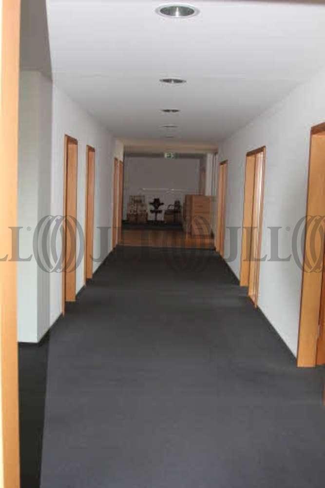 Büros Mannheim, 68161 - Büro - Mannheim, Quadrate - F1706 - 9406325