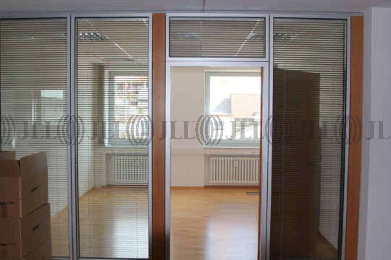 Büros Mannheim, 68161 - Büro - Mannheim, Quadrate - F1706 - 9406327
