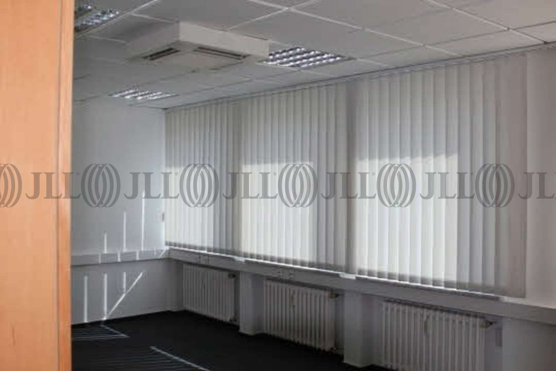 Büros Mannheim, 68161 - Büro - Mannheim, Quadrate - F1706 - 9406328