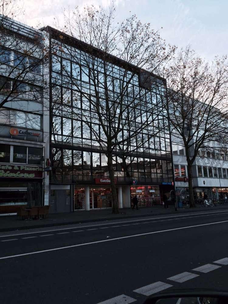 Büros Aachen, 52062 - Büro - Aachen - K0781 - 9406413