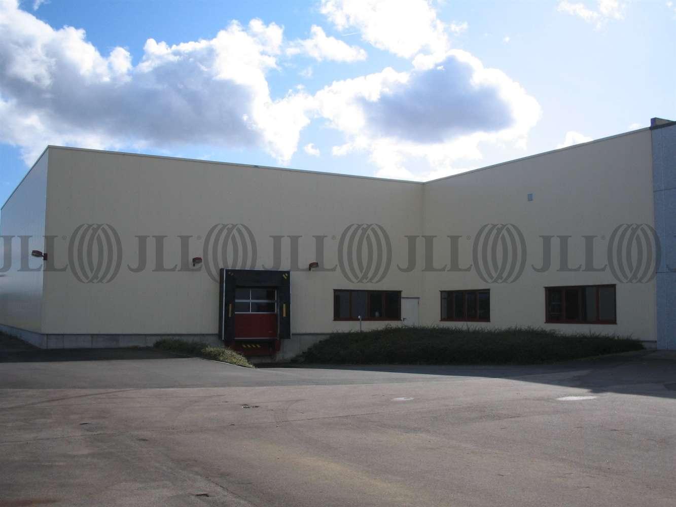 Hallen Weilerswist, 53919 - Halle - Weilerswist - K0773 - 9406424