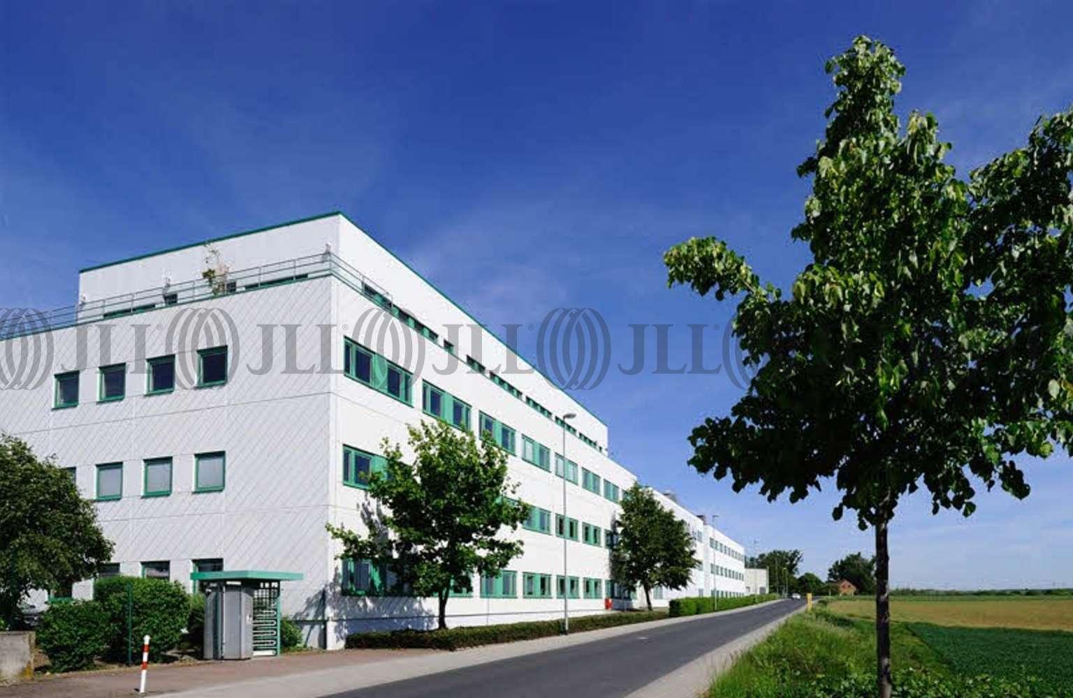 Büros Butzbach, 35510 - Büro - Butzbach - F1723 - 9406501