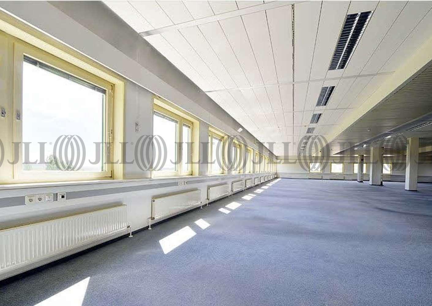 Büros Butzbach, 35510 - Büro - Butzbach - F1723 - 9406502