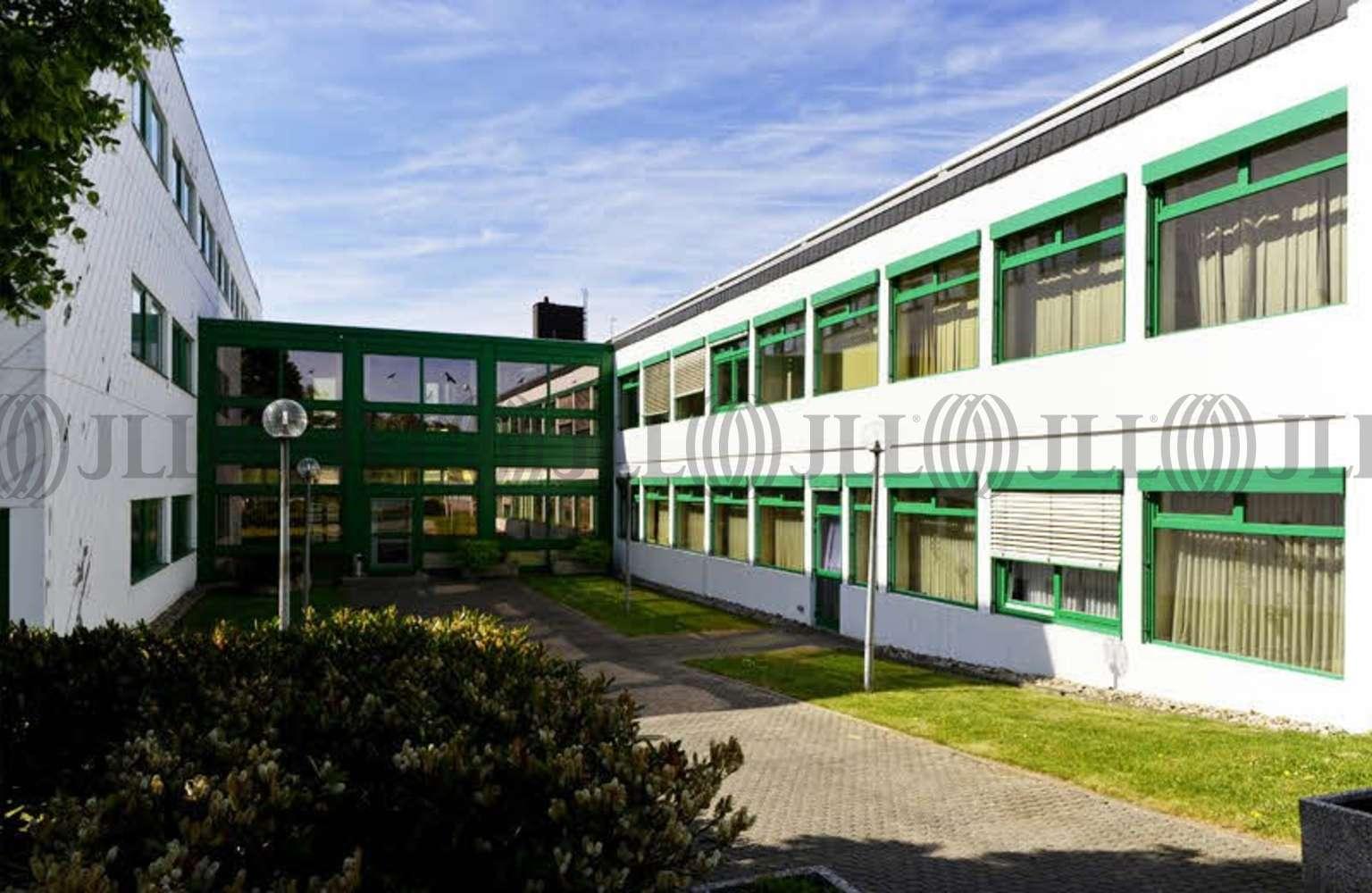 Büros Butzbach, 35510 - Büro - Butzbach - F1723 - 9406506