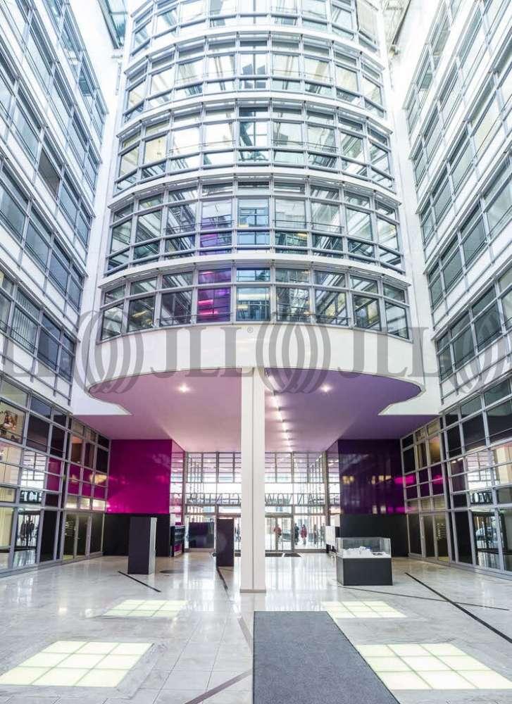 Büros Berlin, 10179 - Büro - Berlin, Mitte - B0355 - 9406593