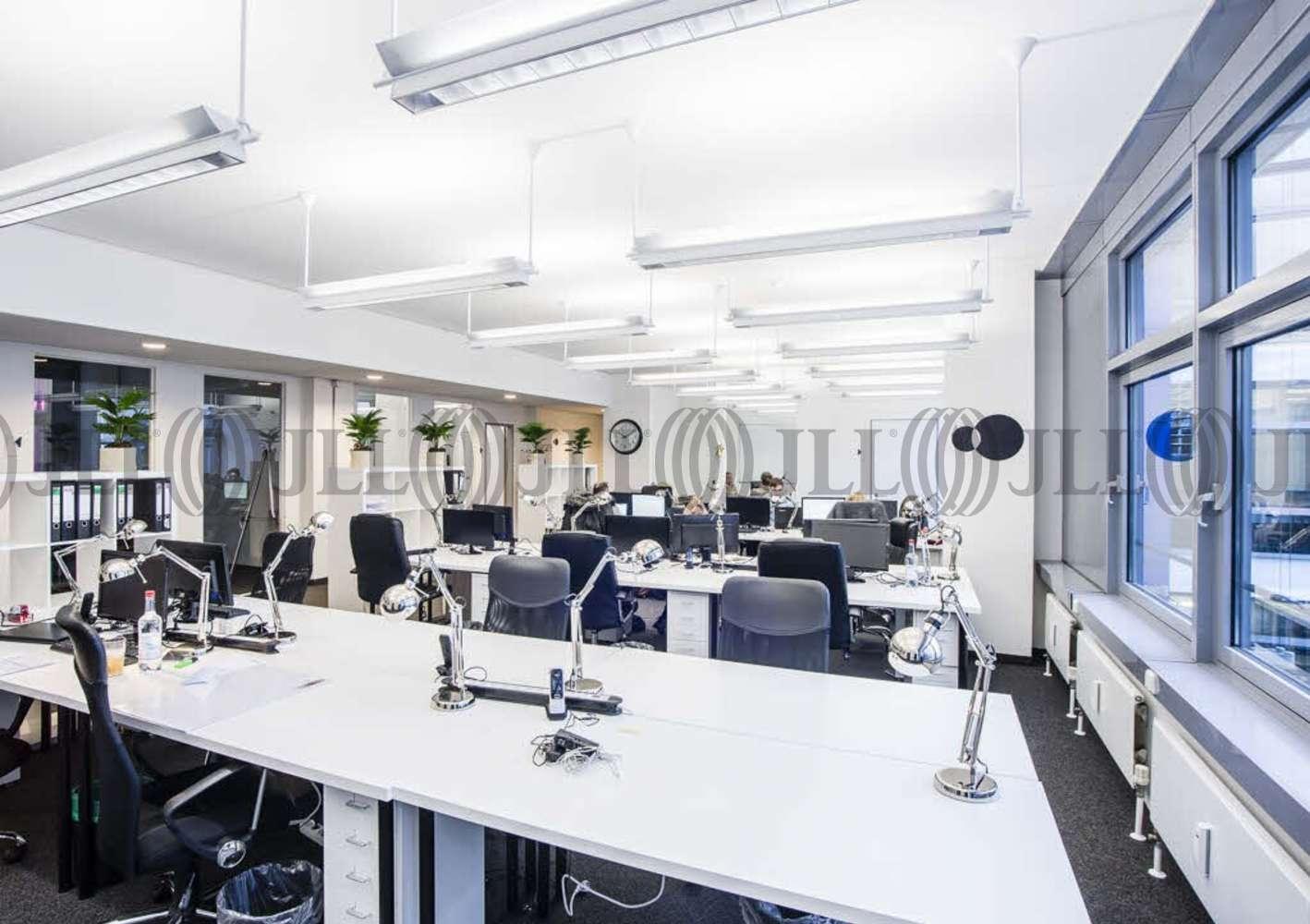 Büros Berlin, 10179 - Büro - Berlin, Mitte - B0355 - 9406594